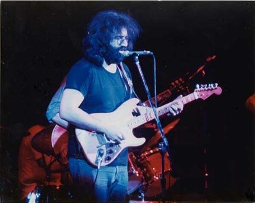 Grateful Dead - Pics - Page 8 1972_j14
