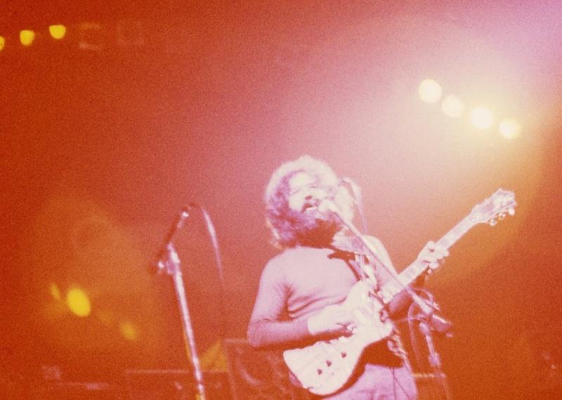 Grateful Dead - Pics - Page 10 1973-014