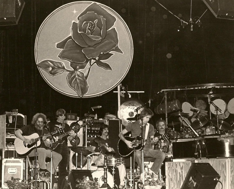 Grateful Dead - Pics - Page 6 1980sc10
