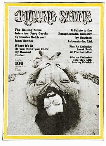 Grateful Dead - Presse non Francophone - Page 2 24170_10