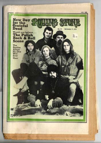 Grateful Dead - Presse non Francophone B6s9gc10