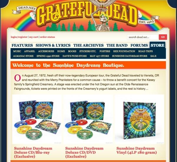Grateful Dead - News - Page 3 Captur10