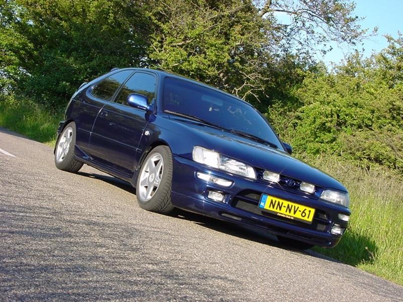 Corolla Si - Page 3 Dsc02410