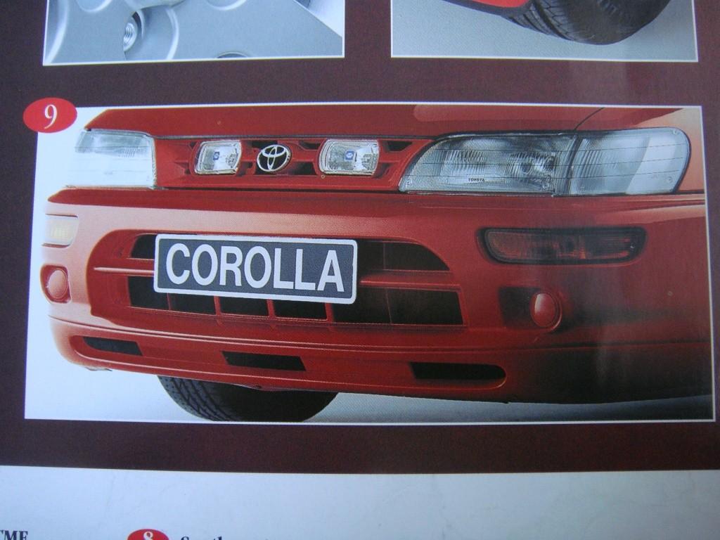 Corolla Si - Page 3 Dsc03516