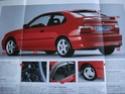 Corolla Si - Page 3 Dsc03510