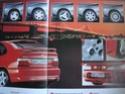 Corolla Si - Page 3 Dsc03511