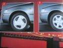 Corolla Si - Page 3 Dsc03512