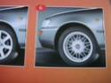 Corolla Si - Page 3 Dsc03514