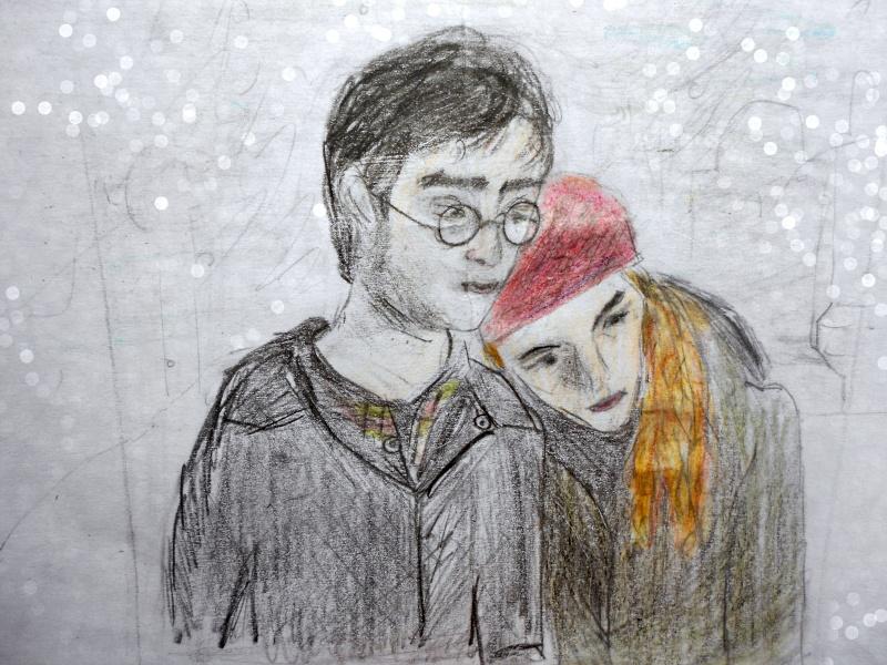 Vos Fanarts Harry Potter - Page 5 Dscn3110