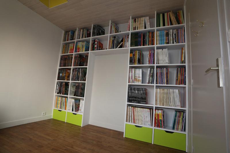 Un mur bibliothèque  - Page 6 28_mar10
