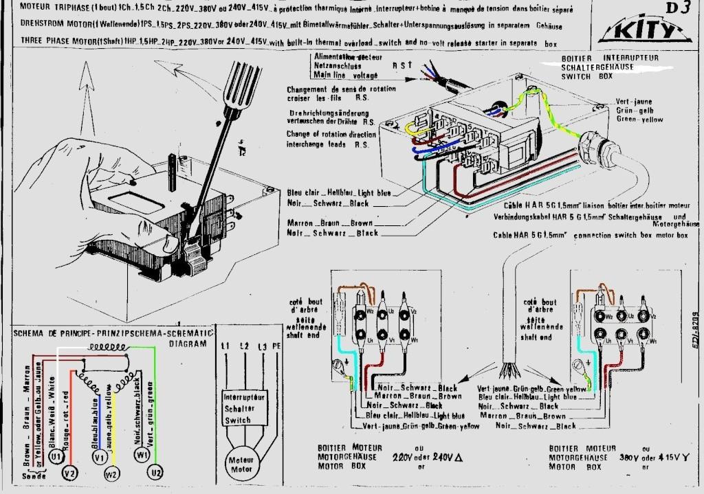 aide sur variateur de frequence 220v tri r solu. Black Bedroom Furniture Sets. Home Design Ideas