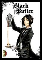 Black Butler ~ Kuroshitsuji _black10
