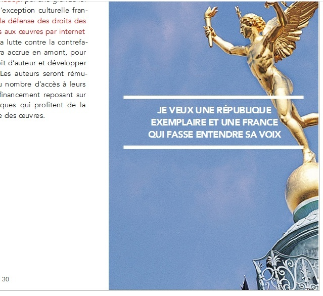 François Hollande Sataniste Sans_t11