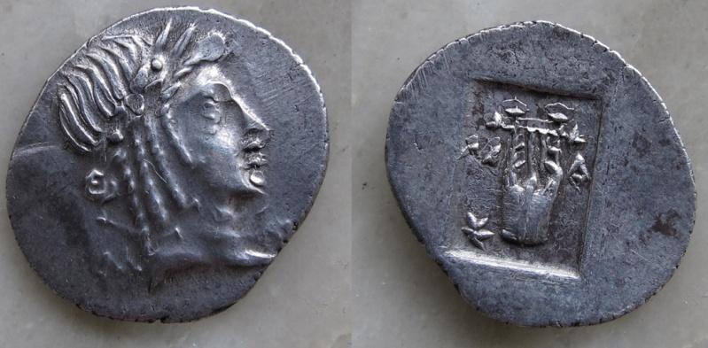Quelques grecques à identifier.... - Page 2 Grecqu11
