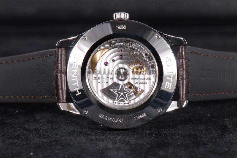 Vos suggestions pour la recherche d'une montre 6000 eur Moonph10