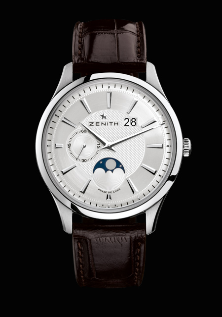 Vos suggestions pour la recherche d'une montre 6000 eur Zenith11