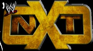 NXT Wrestling. Wwe_nx10