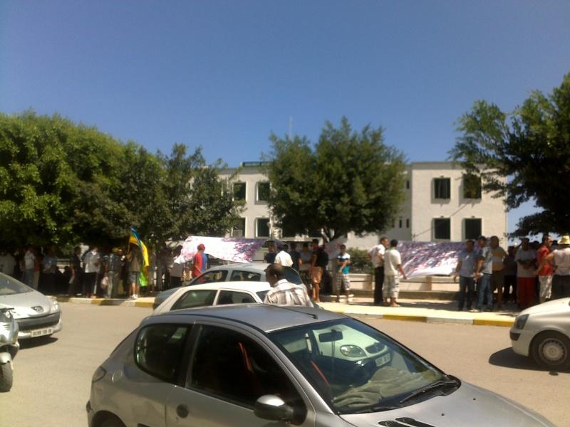 LIBERTE DE CONSCIENCE EN KABYLIE : Appel à un rassemblement le samedi 3 Août à 11 h à proximité de la poste d'Aokas  - Page 2 03082036