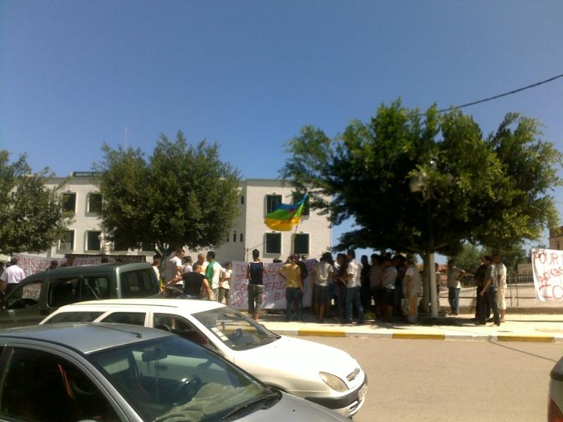 LIBERTE DE CONSCIENCE EN KABYLIE : Appel à un rassemblement le samedi 3 Août à 11 h à proximité de la poste d'Aokas  - Page 2 03082040