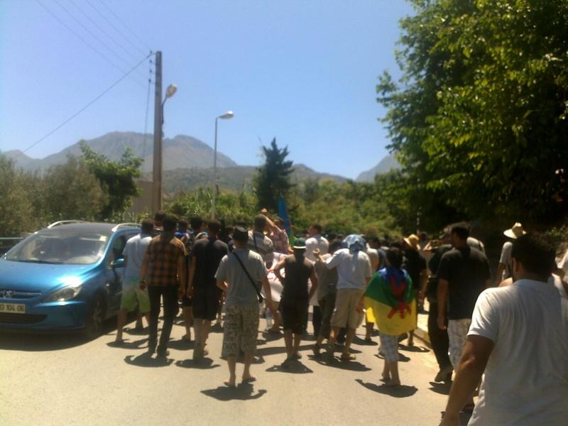 LIBERTE DE CONSCIENCE EN KABYLIE : Appel à un rassemblement le samedi 3 Août à 11 h à proximité de la poste d'Aokas  - Page 2 03082049