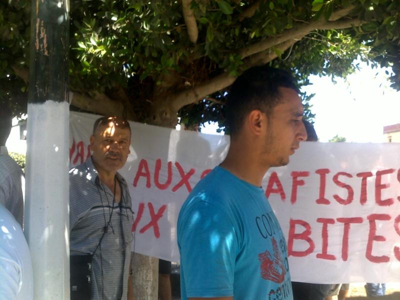LIBERTE DE CONSCIENCE EN KABYLIE : Appel à un rassemblement le samedi 3 Août à 11 h à proximité de la poste d'Aokas  - Page 3 03082064