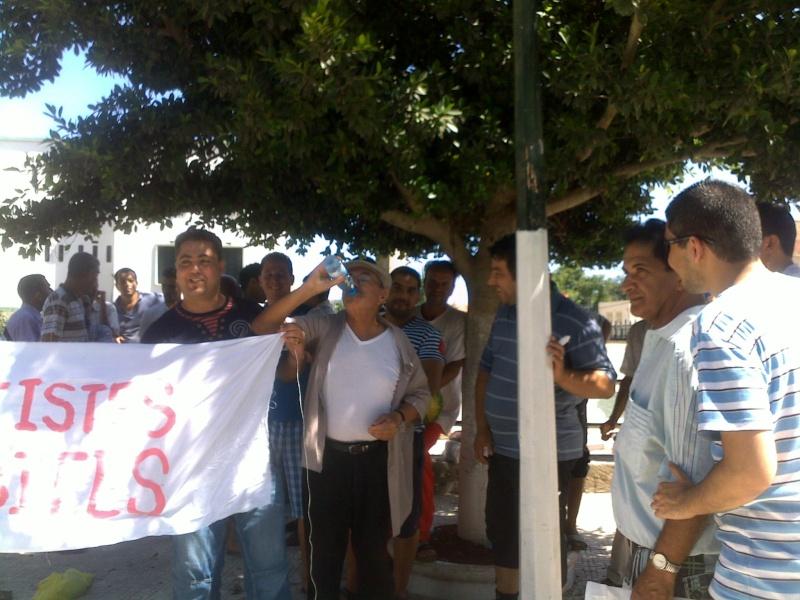 LIBERTE DE CONSCIENCE EN KABYLIE : Appel à un rassemblement le samedi 3 Août à 11 h à proximité de la poste d'Aokas  - Page 3 03082074