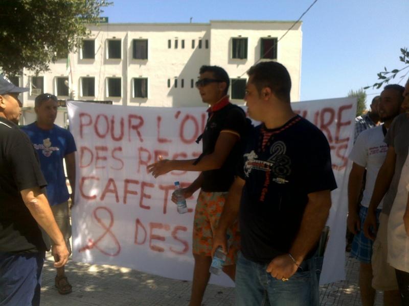 LIBERTE DE CONSCIENCE EN KABYLIE : Appel à un rassemblement le samedi 3 Août à 11 h à proximité de la poste d'Aokas  - Page 5 03082093
