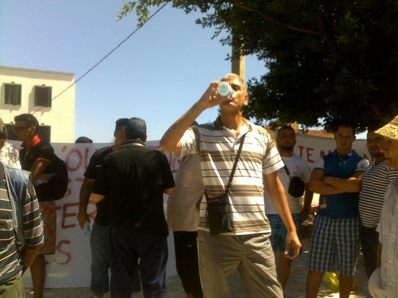 LIBERTE DE CONSCIENCE EN KABYLIE : Appel à un rassemblement le samedi 3 Août à 11 h à proximité de la poste d'Aokas  - Page 5 03082096