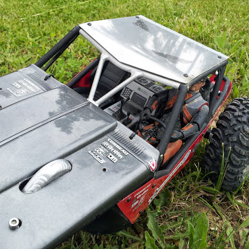 Axial wraith de JCLC(style us) - Page 2 20130610