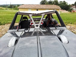Axial wraith de JCLC(style us) - Page 2 20130611
