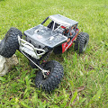 Axial wraith de JCLC(style us) - Page 2 20130612