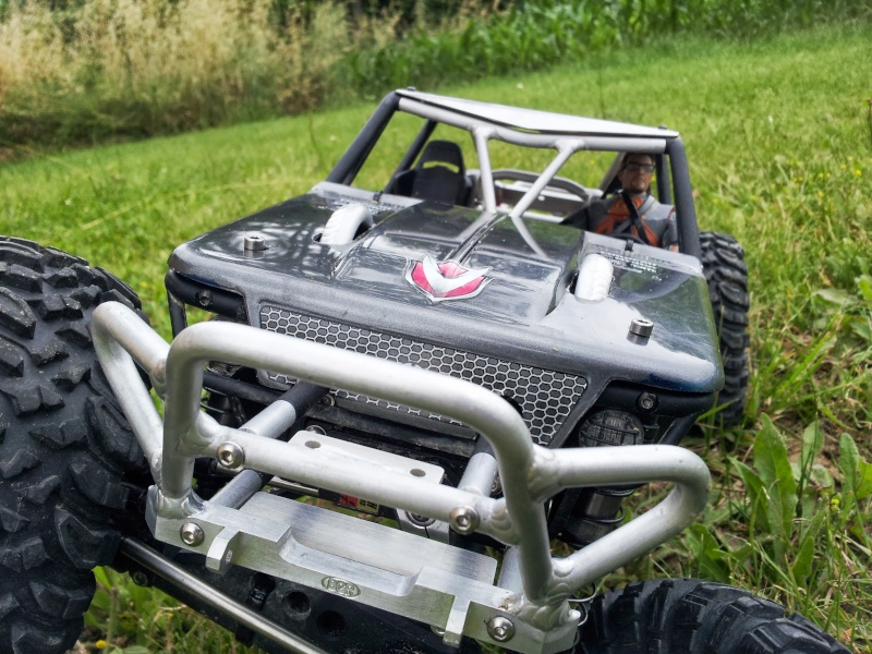 Axial wraith de JCLC(style us) - Page 2 20130613