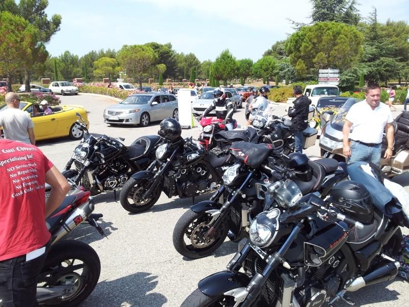 Dragster au Castellet (13) le 20 et 21 juillet 13 2013-011