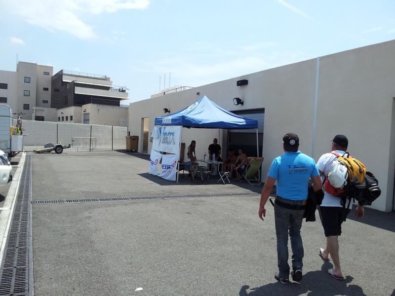 Dragster au Castellet (13) le 20 et 21 juillet 13 2013-012