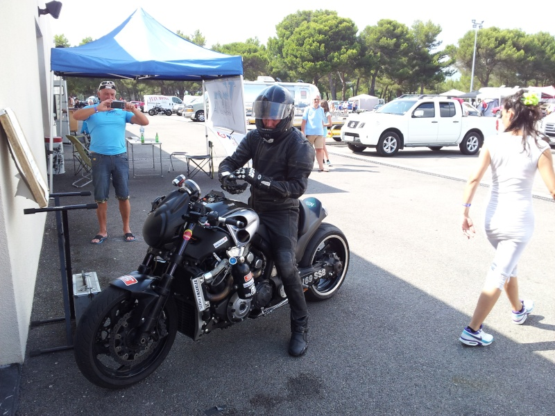 Dragster au Castellet (13) le 20 et 21 juillet 13 2013-016