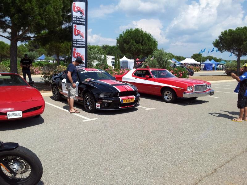Dragster au Castellet (13) le 20 et 21 juillet 13 2013-019
