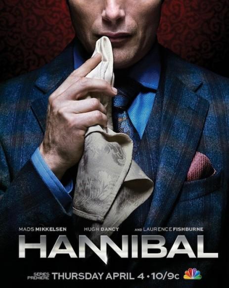 Hannibal Hannib10