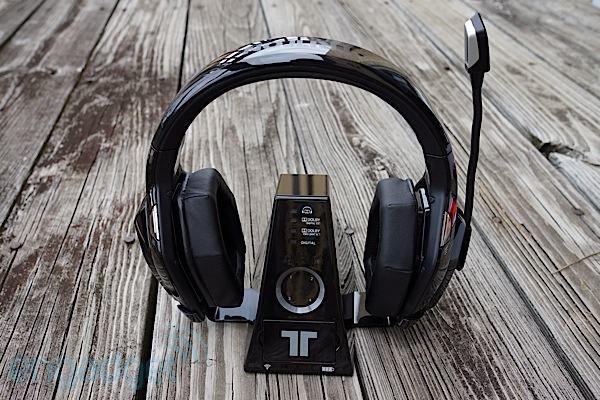 [Test] casque sans fil tritton warhead 7.1 Dsc03210