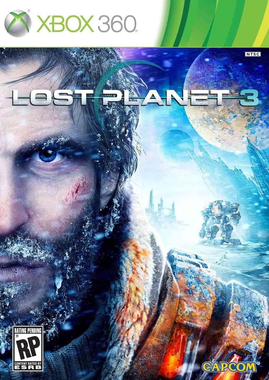 les sorties jeux xbox 360 pour le mois d'aout 2013 Lost-p10