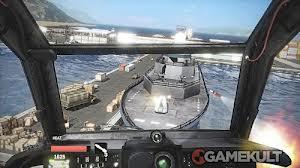 les sorties jeux xbox 360 pour le mois d'aout 2013 Unknow12