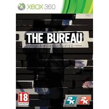 les sorties jeux xbox 360 pour le mois d'aout 2013 Unknow14