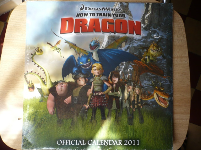 ~ Collection DreamWorks de Kimii ~ - Page 6 01210