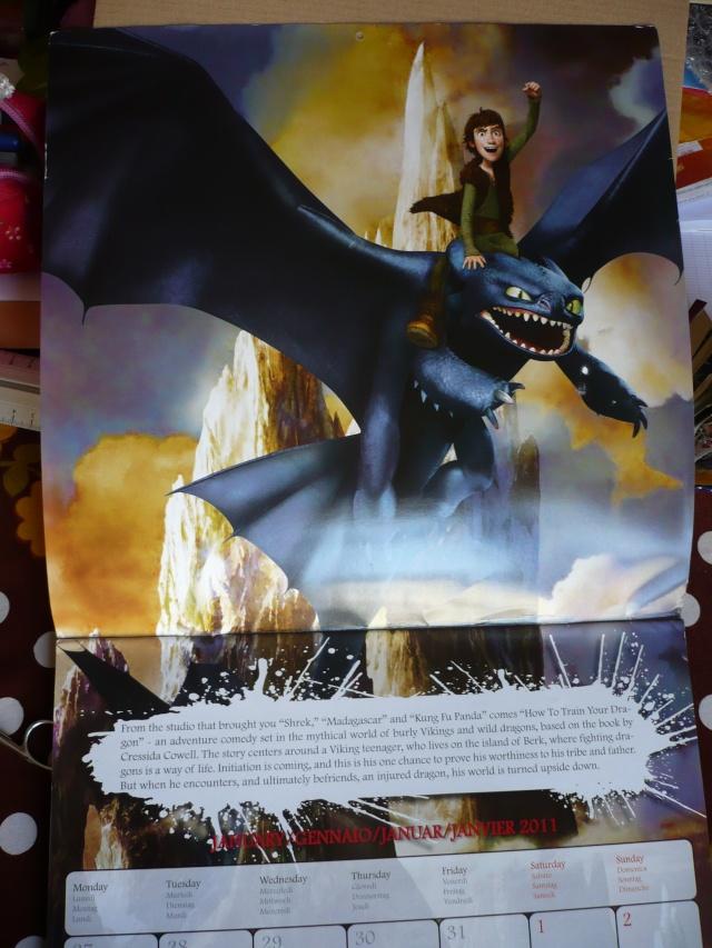 ~ Collection DreamWorks de Kimii ~ - Page 6 02210