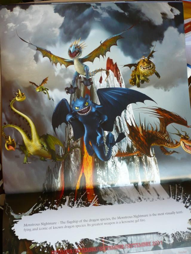 ~ Collection DreamWorks de Kimii ~ - Page 6 03910