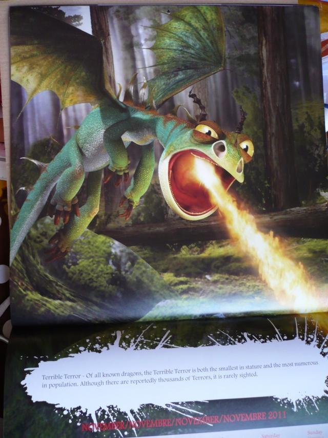 ~ Collection DreamWorks de Kimii ~ - Page 6 04310