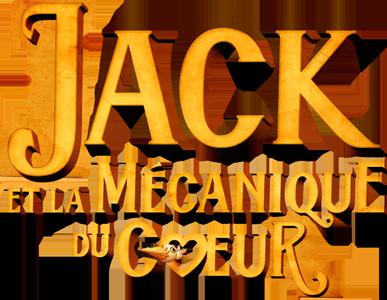 Jack et la Mécanique du Cœur (5 février 2014) Mecani10