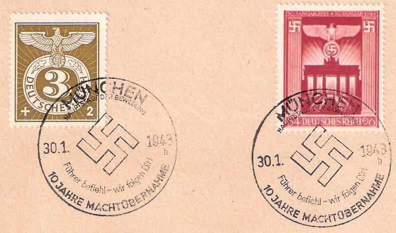 Deutsche Reichspost 1943 - Seite 2 Scanne11