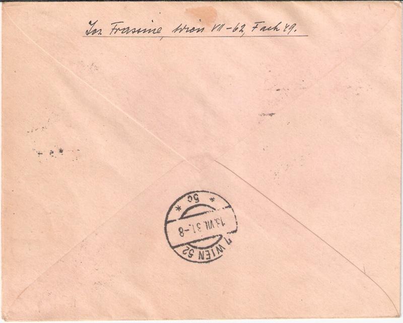 Österreichfahrt 1931 Scanne23