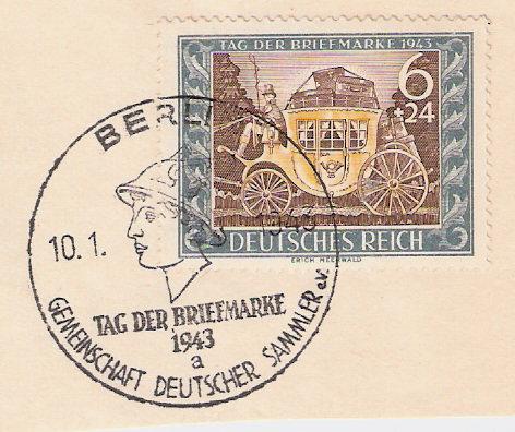 Deutsche Reichspost 1943 - Seite 3 Scanne27