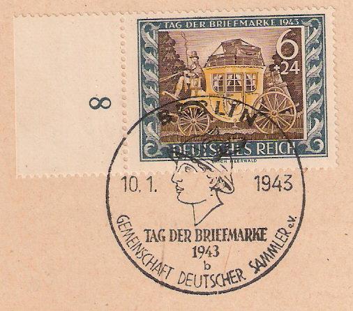 Deutsche Reichspost 1943 - Seite 3 Scanne28